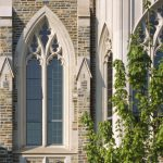 Project: Duke University Divinity School