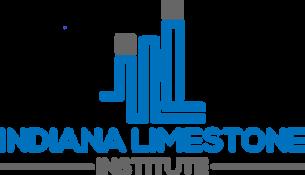 Indiana Limestone Institute of America
